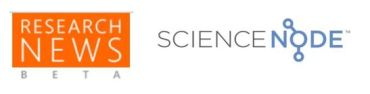 researchnews_sciencenode